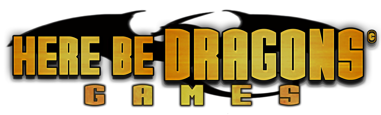 HereBeDragonsGames